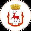 Адрес в Нижнем Новгороде