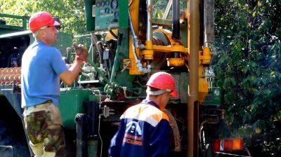 Проведение инженерные геологических изысканий в Зеленограде
