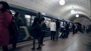 Техническая экспертиза подземных конструкций