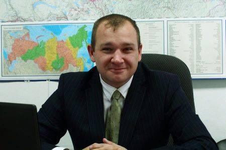 Создание топографических карт и планов в Промтерра