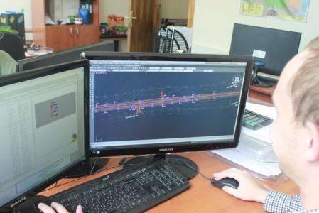 Проектирование инженерных сетей и систем для ИКЕА Ростов-на-Дону